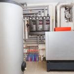 Heizsysteme Übersicht – innovativ Möglichkeiten für das Haus