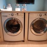 Waschmaschine vor Kalk schützen – so geht´s