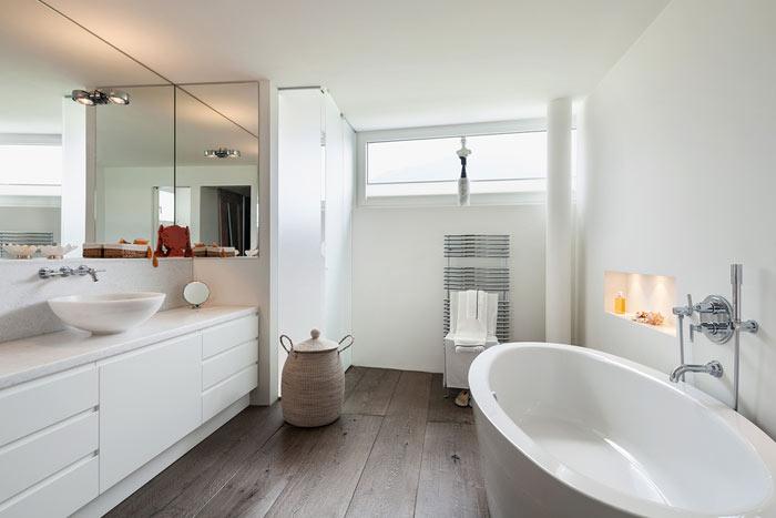 laminat badezimmer erfahrungen ~ preshcool = verschiedene