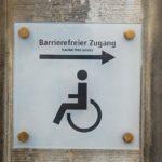 barrierefrei-wohnen