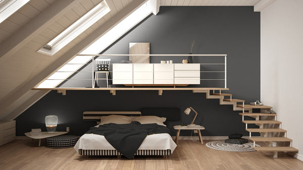 kosten dachausbau excellent im rohbau with kosten dachausbau dachgaube gaube gauben gaupen. Black Bedroom Furniture Sets. Home Design Ideas