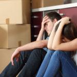 Die Mietausfallversicherung und Ihre Begleiterscheinungen aus Sicht des Mieters