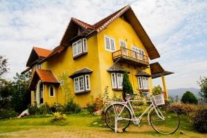 eigenheim-finanzierung