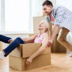 Mietwohnung Ablöse – Rechtliches und Tipps für Mieter