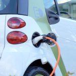 Ladestation für Elektroautos – Eigenheim und Mietwohnung