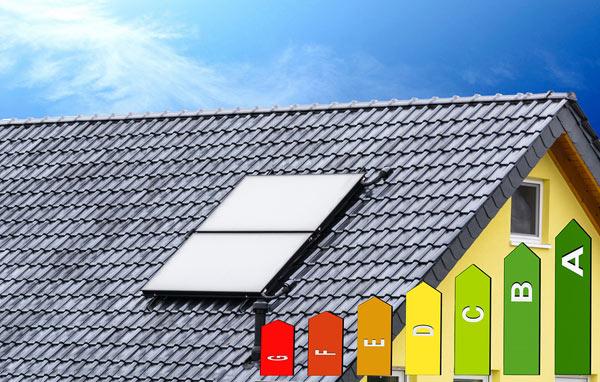 energieausweis-dachausbau