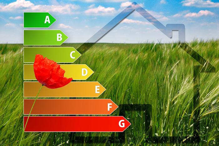 energieausweis-kategorien