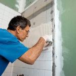 So vermeiden Sie die gröbsten Fehler bei der Badrenovierung
