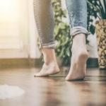 Fußbodenheizung einbauen: Vorteile und Nachteile