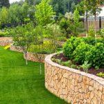 Den passenden Spezialisten für Garten- und Landschaftsbau finden