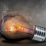 10 Mythen über Strom sparen im Haushalt