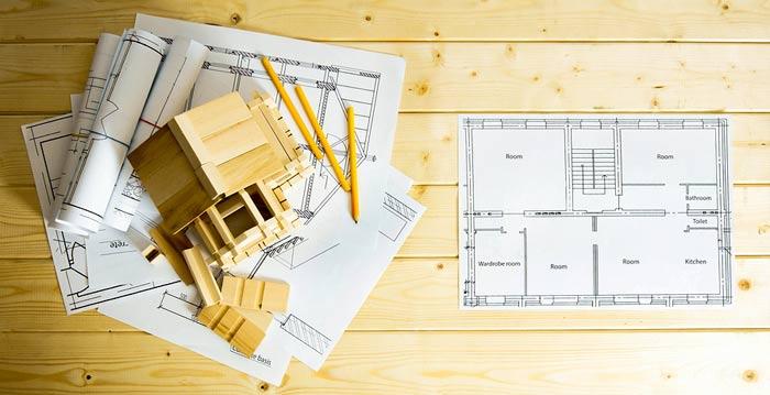 ratgeber hausbau kosten bauen in sterreich wohn journal. Black Bedroom Furniture Sets. Home Design Ideas