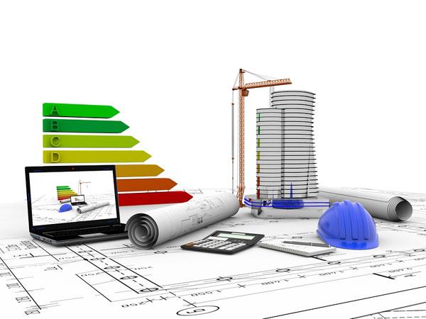 Die Beliebtesten Hausplaner Im Uberblick Wohn Journal