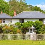 Immobilienfinanzierung über die Lebensversicherung