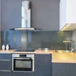 Intelligente Beleuchtung für Ihr Eigenheim