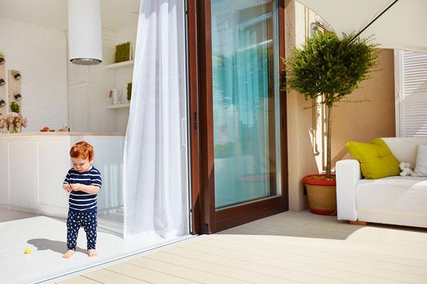 kinder-terrasse-pflegeleicht