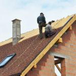 Das Satteldach – Die klassische Schönheit