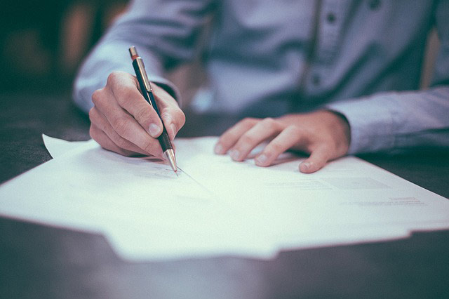 mietvertrag-kündigung