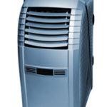 Klimaanlage in der Wohnung: Welche eignet sich für welchen Einsatz?