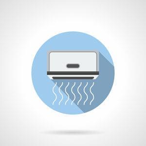 klimaanlage in der wohnung welche eignet sich f r welchen einsatz wohn journal. Black Bedroom Furniture Sets. Home Design Ideas
