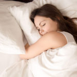 Die besten Tipps für kurze Nächte und gute Nachtruhe