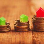 Niedrige Zinsen: Warum sich eine Baufinanzierung jetzt lohnt