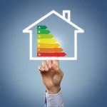 Passivhaus - Energieschonend wohnen