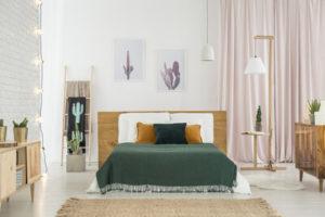 schlafzimmer-farben
