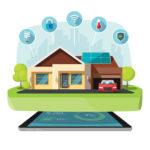 Smart Home Lösungen für ein sicheres und komfortables Zuhause
