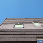 Solardachziegel – Zukunftsmusik oder zum Scheitern verurteilt?