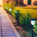 solarlampen-garten
