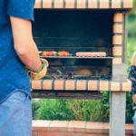 Den Grill selbst bauen – der Weg zum eigenen Steingrill
