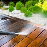 terrassenboden-unterschiede