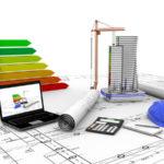 U-Wert berechnen: Berechnung des Wärmedurchgangskoeffizienten von verschiedenen Bauteilen