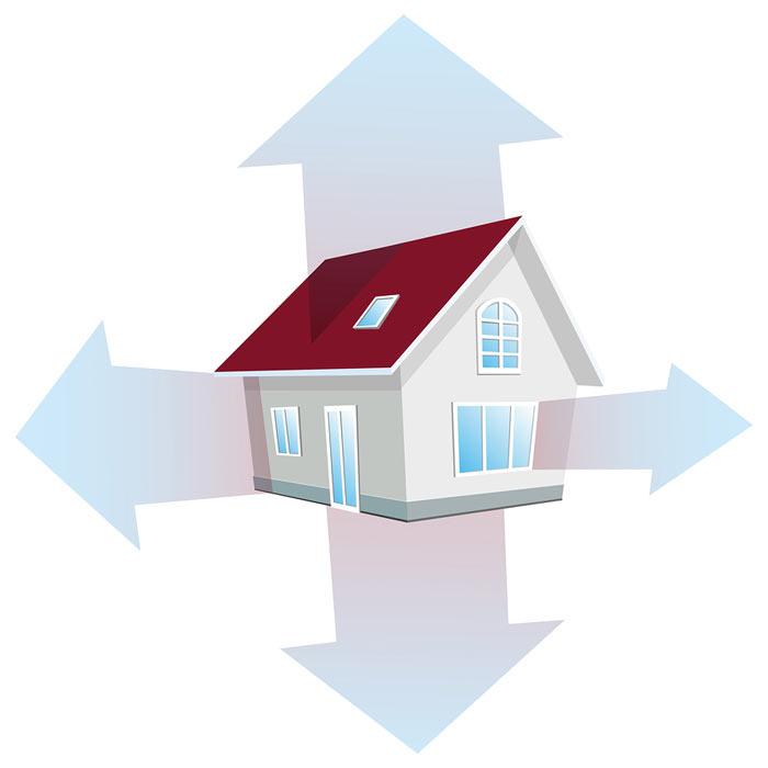 energiesparfenster geringer w rmeverlust gro es. Black Bedroom Furniture Sets. Home Design Ideas