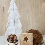 weihnachtsbaum-holz