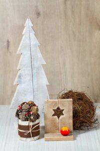 Alternative Zum Weihnachtsbaum alternativen zum weihnachtsbaum wohn journal