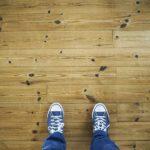 Bodenbeläge für Wohnungen – Mehr als nur Parkett und Laminat